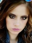 Μαρία, 20  , Athens