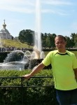 Vladimir, 43  , Naro-Fominsk