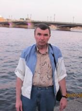 anatoliu, 51, Ukraine, Kharkiv