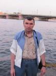 anatoliu, 51, Kharkiv