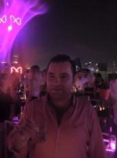 mustafa, 34, Turkey, OEdemis