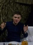 aleksey, 28  , Vinogradnyy