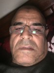 Djm, 65  , Algiers