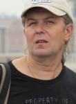 Vladimir, 49  , Lukhovitsy