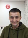 Aleksey , 30  , Donskoy (Rostov)