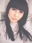 Snezhana, 29, Blagoveshchensk (Amur)