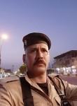 محمد, 45  , Baghdad