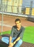 Aleksey, 32, Nizhniy Novgorod