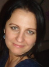 Natalya, 45, Russia, Zelenogorsk (Krasnoyarsk)