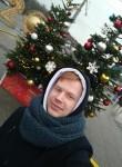 Aleksey, 23  , Knyaginino