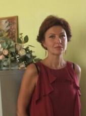 Elina, 54, Russia, Ufa