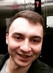 Aleksey, 23  , Orshanka