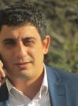 Rustam, 40  , Baku