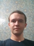 Виталик, 27 лет, Норильск