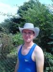 Anton, 42  , Pervouralsk