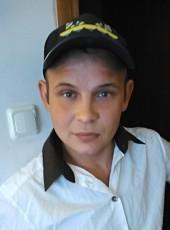 Aleksandr, 26, Russia, Yalta