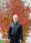 Gennadiy, 65  , Tyumen