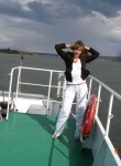 Marina, 50  , Novosibirsk