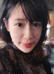 Mabel, 31  , Singapore
