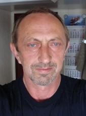 Pavel, 62, Ukraine, Vinnytsya