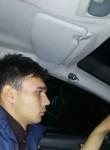 Roman, 23, Yoshkar-Ola
