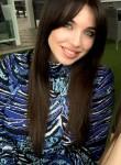 Maria, 25, Chisinau