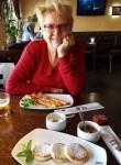 Irina, 57  , Omsk