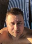 Знакомства Бишкек: Vadim, 41
