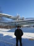aleksey, 39  , Severo-Yeniseyskiy