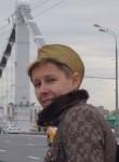 Nastya, 29, Moscow