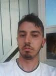 Giovanni, 26  , Santa Croce Camerina