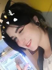 Anna, 20, Russia, Krasnodar