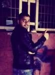 rüzgarın oğlu, 18  , Erbil