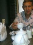 evgeniy, 47  , Troitsk (Chelyabinsk)