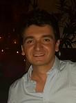 aziz, 42  , Dakhla