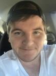 Garrett, 26  , Maricopa