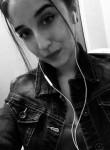 Darya , 18, Omsk