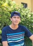 Daniel Gonzales, 19  , Olanchito