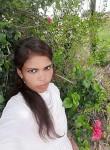 Mahendra , 25  , Ghaziabad