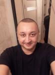 Mikhail, 45  , Krasnodar