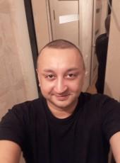 Mikhail, 44, Russia, Krasnodar