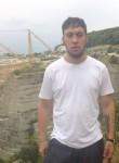 Maksim, 25  , Strzegom