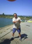 Aleksey, 59  , Mountain View