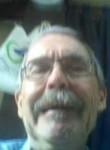 Reiner, 66  , Hannover
