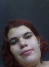 alexiaperra, 19, Spain, El Prat de Llobregat