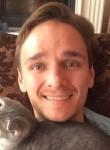 Sergey, 35, Rybinsk