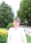 Valentina, 55  , Ulyanovsk