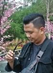 rifky, 32, Bogor