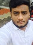 sajmal, 23 года, Malappuram