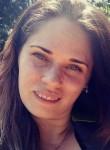 Darya Polyanska, 33, Kiev